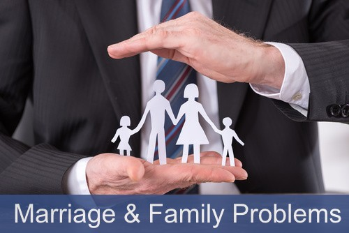 marriage-and-family-106831073