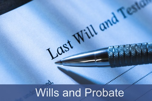 will-and-probate-76185570