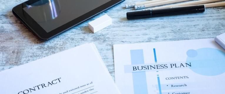 business-matters-01