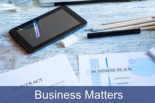 business-matters-81734639
