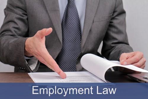 employment-98735668