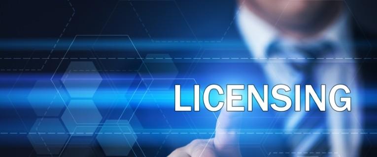 licensing-01