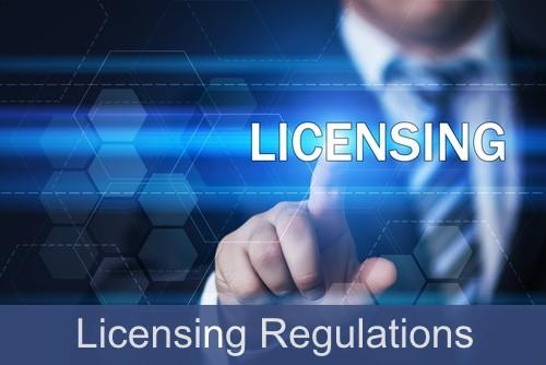 licensing-regulations-105916058