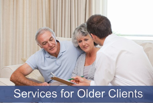 older-clients-30150829