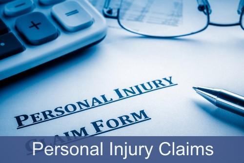 personal-injury-80364705