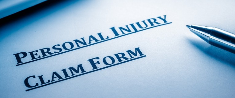personal-injury-claim-01