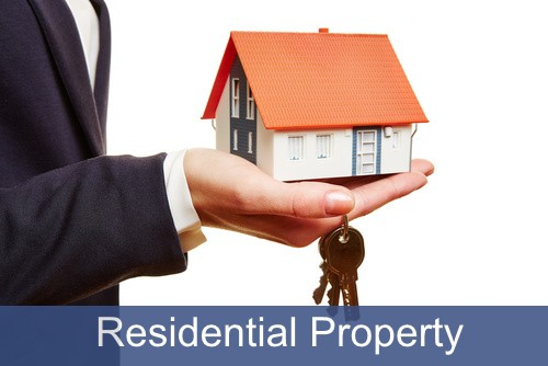 residential-property-88739304